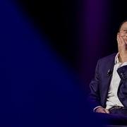 Trung Quốc giáng đòn mạnh vào siêu ứng dụng của tỷ phú Jack Ma