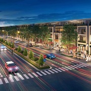 Đất Xanh dự kiến vay tối đa 300 triệu USD trái phiếu để mua 805 triệu cổ phiếu Bất động sản Hà An
