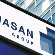 Nhóm quỹ GIC đã bán 19,5 triệu cổ phiếu MSN, ước tính thu về hơn 2.500 tỷ đồng