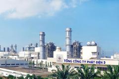 Sản lượng điện EVN Genco 3 giảm 23% trong tháng 8, triển khai thủ tục niêm yết cổ phiếu HoSE
