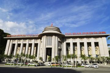 Ngân hàng dự kiến thêm điều kiện và quy trình thẩm định tín dụng