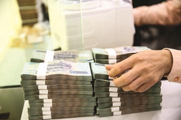 VNDirect: Môi trường lãi suất thấp sẽ kích cầu tín dụng