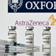 TP HCM xin rút ngắn khoảng cách giữa 2 mũi tiêm vaccine AstraZeneca xuống ít nhất 6 tuần