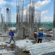Tập đoàn Tiến Bộ dự chi 300 tỷ đồng đầu tư 2 dự án bất động sản