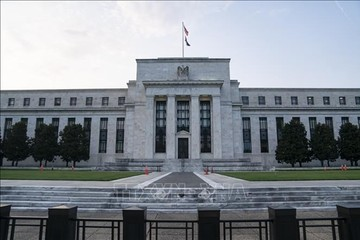 Phải chăng Fed đang tìm cách che giấu tình trạng lạm phát?