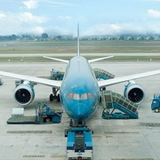 SCIC chi gần 6.900 tỷ đồng để mua cổ phiếu Vietnam Airlines