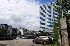Đà Nẵng: Bổ sung 2 khu đất lớn ở trung tâm thành phố đấu giá quyền sử dụng đất năm 2021