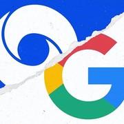 Sợ AI bị dùng sai cách, DeepMind nỗ lực tách khỏi Google