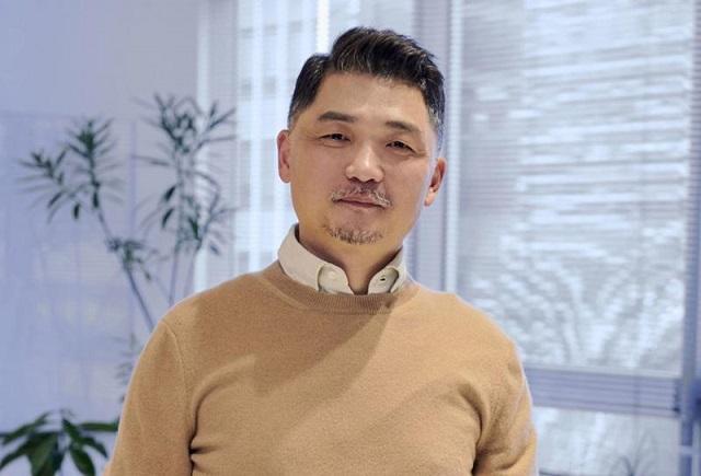 Bị điều tra chống độc quyền, ông chủ Kakao mất ngôi giàu nhất Hàn Quốc