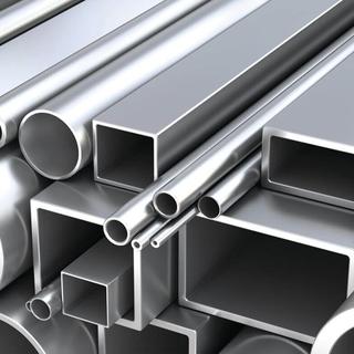Giá kim loại lập đỉnh, cổ phiếu ngành khoáng sản tăng nóng