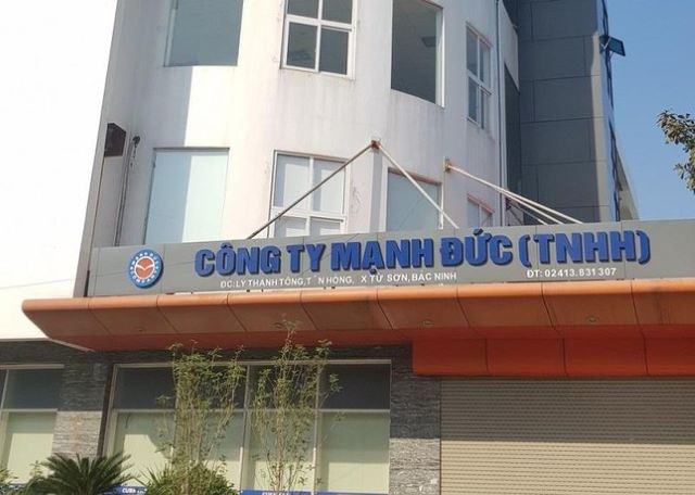 bac-ninh-cong-ty-manh-duc-duoc-1796-6156
