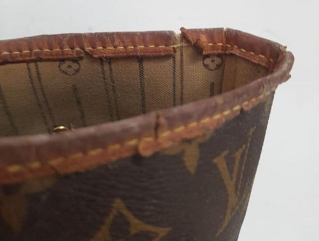 bags-artisan-139-9104-1631608746.jpg