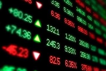 Nhiều cổ phiếu vốn hóa lớn gây áp lực, các chỉ số giảm điểm