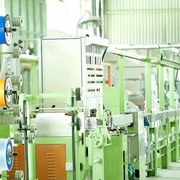Thêm lãnh đạo của Cáp nhựa Vĩnh Khánh đăng ký bán cổ phiếu VKC