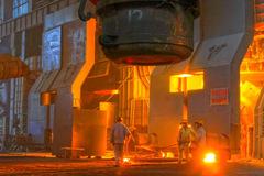 Động thái mới của Trung Quốc đẩy dự báo giá quặng sắt giảm gần 30%