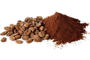 Giá cà phê đạt đỉnh 4 năm