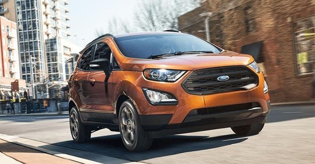 ford-ecosport-trend-nvah-7700-1631579880