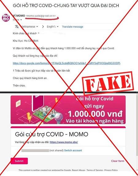 mao-danh-momo-8661-1631616236-5240-16316
