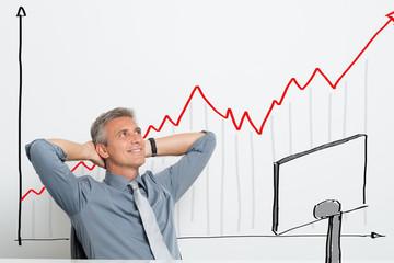 Trái với sự loay hoay của VN30, chỉ số VNSmallCap đã liên tiếp lập đỉnh mới, tăng hơn 50% so với đầu năm