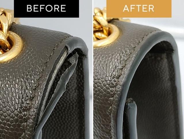 st-ysl-black-edge-restoration1-9913-5288