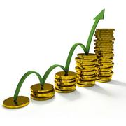 Chứng khoán APEC chào bán cổ phiếu riêng lẻ với giá thấp hơn 36% thị giá