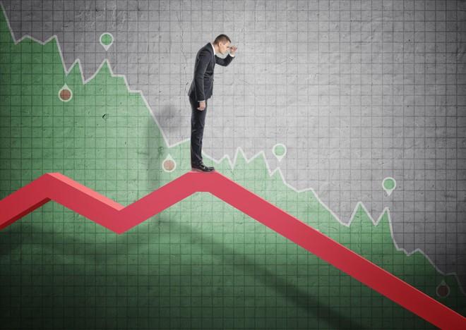VDSC: Thị trường chứng khoán sắp điều chỉnh?