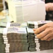 88.000 tỷ đồng được cho vay trong 2 tháng qua