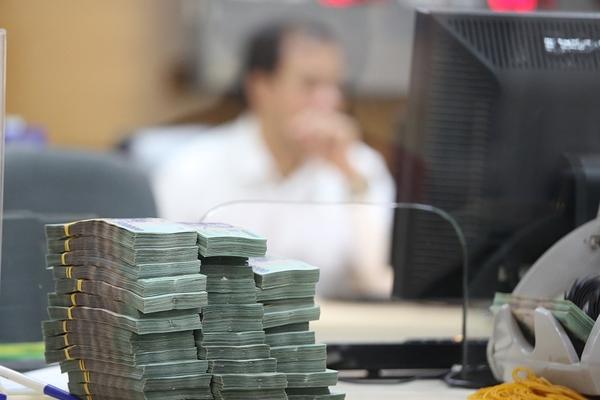 Nguồn cung USD sẽ ổn định nhờ dòng tiền kiều hối và giải ngân FDI