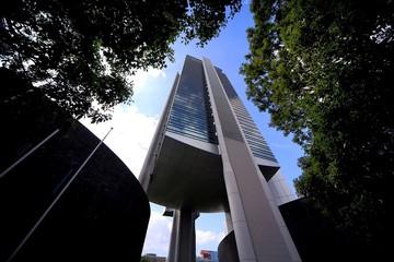 Một tỷ phú vừa vượt qua cả ông chủ Uniqlo và SoftBank để thành người giàu nhất Nhật Bản
