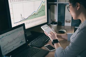 Nhiều cổ phiếu lớn tăng mạnh, VN-Index lên hơn 6 điểm