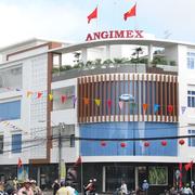 Louis Land, Louis Capital và Angimex hợp tác đầu tư dự án 1.452 tỷ ở An Giang