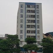 Ồ ạt rao bán nhà trọ, chung cư mini ở Hà Nội