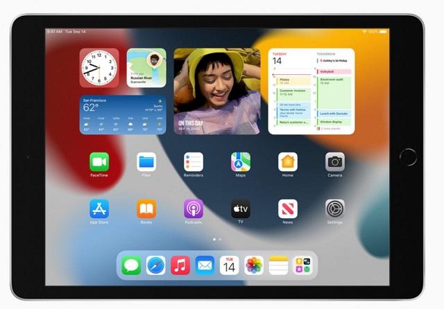 apple-cong-bo-ipad-va-apple-wa-6370-4027
