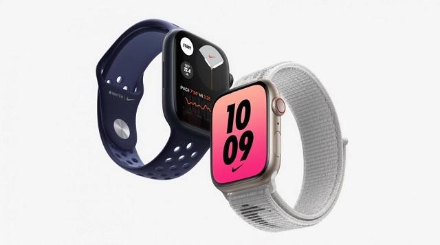 apple-cong-bo-ipad-va-apple-wa-6574-9814