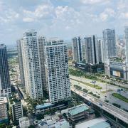 Không chỉ Việt Nam, bất động sản thế giới tăng bất chấp Covid-19