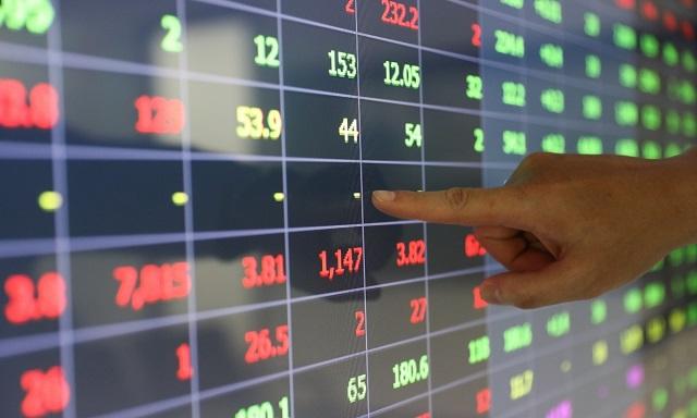 Nhận định thị trường ngày 16/9: Diễn biến khó lường có thể xảy ra