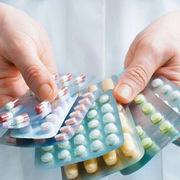 'Bóng' Vimedimex trong tham vọng dược phẩm của Digiworld