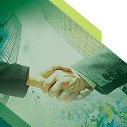 Hàn Quốc mở rộng FTA với các đối tác ở Đông Nam Á và Mỹ Latinh