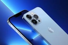 iPhone 13 có thể nghe gọi mà không cần gắn thẻ SIM