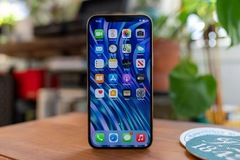 Ra mắt chưa đầy một năm, bộ đôi iPhone 12 Pro và 12 Pro Max đã bị Apple 'khai tử'