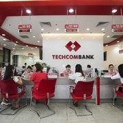 Techcombank tiên phong 'Cloud first' cùng Amazon chuyển đổi trải nghiệm khách hàng
