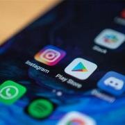 Hai cá nhân viết ứng dụng cho Google Play, Apple Store… thu gần 600 tỷ đồng