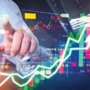 Nhận định thị trường ngày 17/9: Lưu ý phiên hoàn thành cơ cấu danh mục ETF