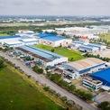 Quảng Ninh thành lập cụm công nghiệp 16 ha ở Quảng Yên