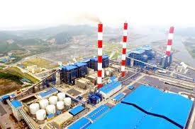Nhiệt điện Quảng Ninh chốt quyền trả cổ tức năm 2020 bằng tiền tỷ lệ 10%
