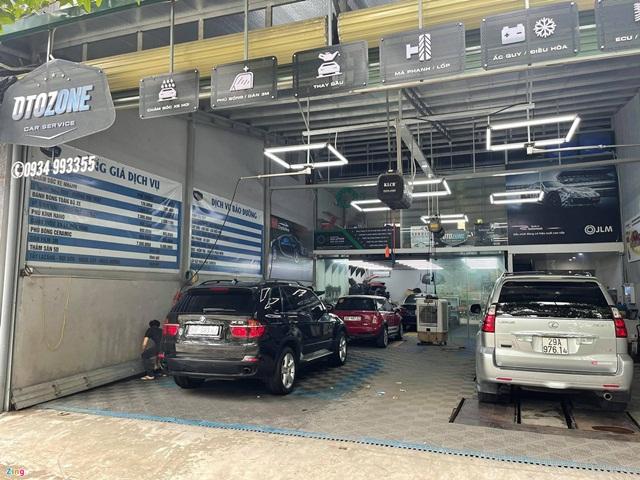 garage-bac-tu-liem2-zing-1-8182-16317884
