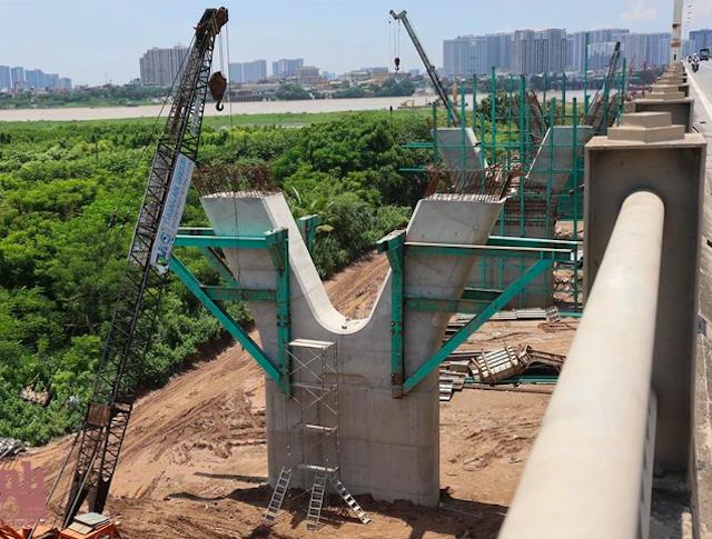 Hà Nội dự kiến vốn đầu tư công trung hạn gần 305.000 tỷ đồng, giảm hơn 270 tỷ đồng.
