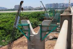 Hà Nội dự kiến vốn đầu tư công trung hạn gần 305.000 tỷ đồng, giảm hơn 270 tỷ đồng