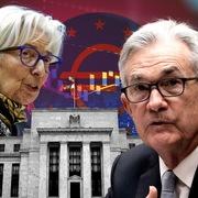 Phố Wall sẽ thế nào khi Fed siết hỗ trợ