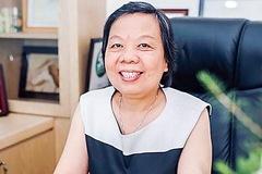Vạn Đức Tiền Giang đe dọa vị thế dẫn đầu của Vĩnh Hoàn: Liệu có mâu thuẫn lợi ích khi chung Chủ tịch